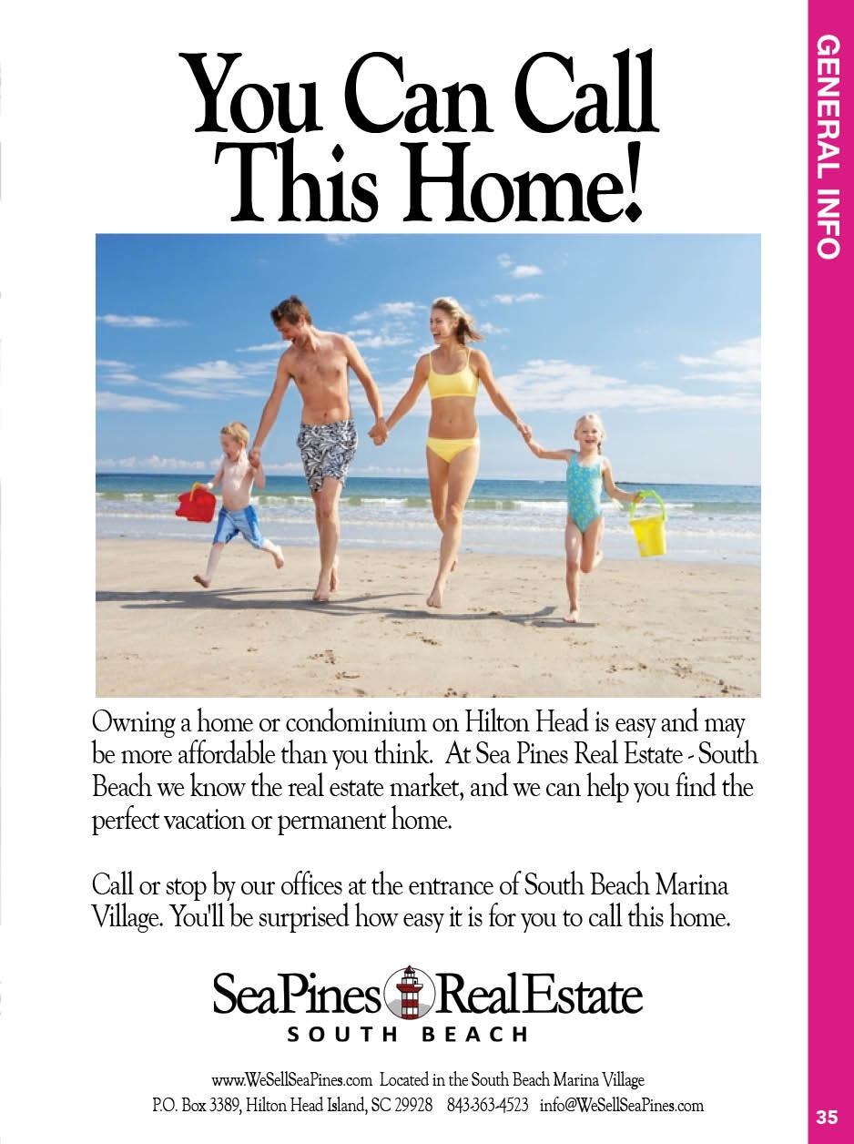Tides Magazine Summer 2019 Page 37.