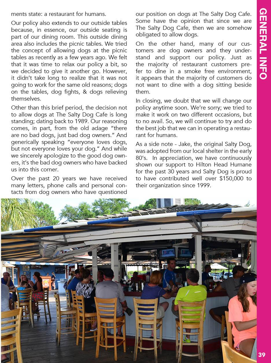 Tides Magazine Summer 2019 Page 41.