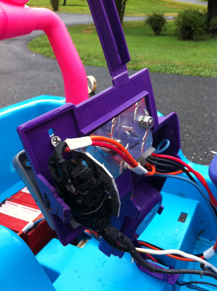 Power Wheels 12 Volt Quick Charger Upcomingcarshq Com